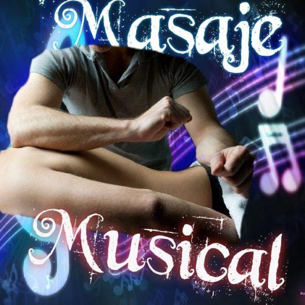 masajes musicales salou