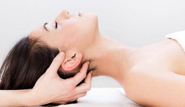 masaje cervicales salou