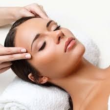 masaje relajante Salou
